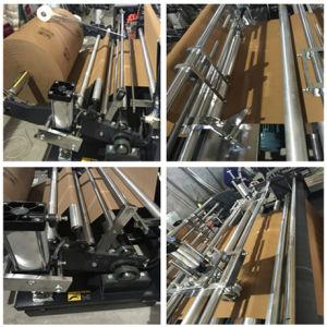 Non Woven Flat Bag Machinery (XY-600/XY-700/XY-800) pictures & photos