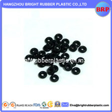 Durable Mini Rubber O Shape Ring pictures & photos