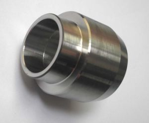 High Precision Machining Part Turning Parts pictures & photos