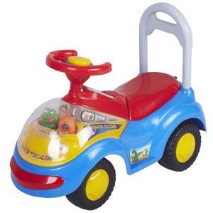 2017 Ride on Car Children Kids Baby Plastic Toy with Ce Certificate pictures & photos