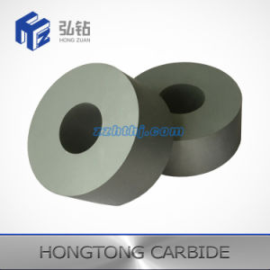 High Quality Tungsten Carbide for Cold Forging Dies pictures & photos