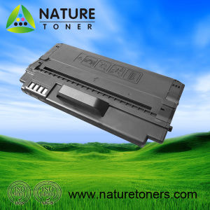 Black Toner Cartridge for Samsung Ml-1630/Scx-4500 pictures & photos