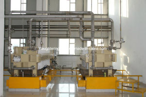 Syrup Production Line, Syrup Equipment, Sugar Production Line, Sugar Equipment pictures & photos