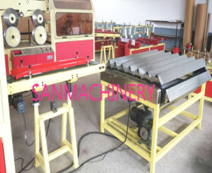 High Speed Automatic Paper Corner Protector Paper Edge Protector pictures & photos