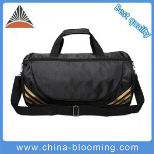 Outdoor Fashion Travel Sports Weekend Duffle Gym Fitness Bag pictures & photos