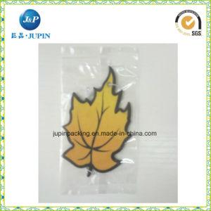 Wholesales Custom All Natural Car Air Freshener (JP-AR061) pictures & photos