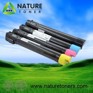 Compatible Color Toner Cartridge and Drum Unit for Xerox Docuprint C2250/C2255/C3360 etc pictures & photos