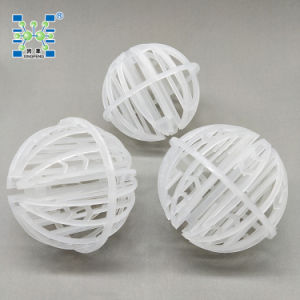 Polypropylene Tripack PP Pack pictures & photos