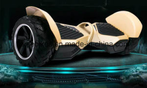 Fat Tire Self Balancing Boosted Boards for Sale pictures & photos