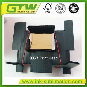 Wholesale Dx-7 Print Head for High Speed Inkjet Printers pictures & photos