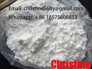 Top Quality Nandrolone Decanoate Deca for Body Building Deca Durabolin 360-70-3 Christine pictures & photos