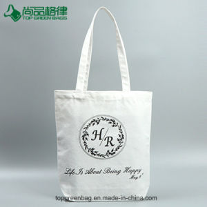 Promotional Shopping Carrier Oxford Tote Bags pictures & photos