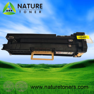 Black Toner Cartridge 006r01159 / 006r01160 Toner Unit and 013r00591 Drum Unit for Xerox Workcentre 5325/5330/5335 pictures & photos