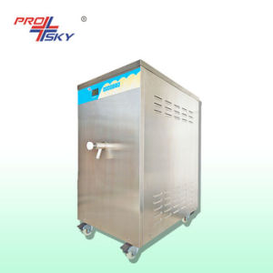 Commercial Pasteurizer Milk Pasteurizing Machine pictures & photos
