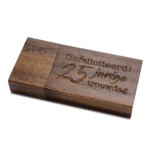 3.0pendrive Wooden USB Flash Drive 8GB 16GB 32GB USB Stick pictures & photos