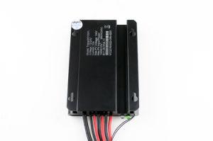 10A 12V/24V Tracer MPPT-RS485 LED Light-RS485 Tracer2610bpl Solar Panel/Power Controller pictures & photos