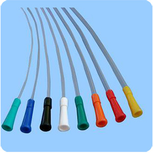 PVC Suction Tubing pictures & photos
