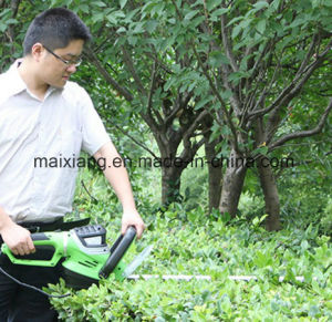 Inspection Service/Final Inspection/Quality Control for Graden Tools pictures & photos