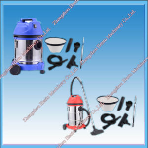 Hot Sale Wet Dry Vacuum Cleaner pictures & photos