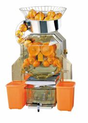 370W Auto Orange Juicer or Auto Lemon Juicer with Ce (ET-2000A-2) pictures & photos