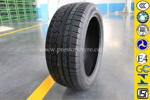 Double King Goodride SUV Car Tires 205 50 16 205 55 16 pictures & photos