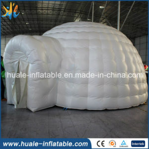 Factory Price Inflatable Booth Tent, Inflatable Outdoor Tent for Sale