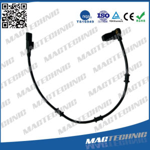ABS Wheel Speed Sensor 1635422118 for Mercedes W163 Ml320 Ml350 pictures & photos