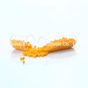 Vitamin B Complex Sustained-Release Capsules pictures & photos