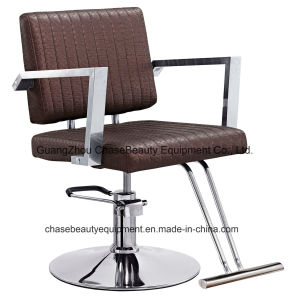 Hot Selling Salon Chair Barber Chair Salon Shop Products pictures & photos