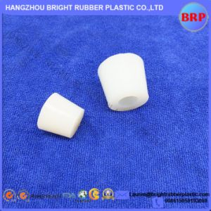 High Quality Silicone Rubber Anti-Heat Plug Stopper Customized pictures & photos