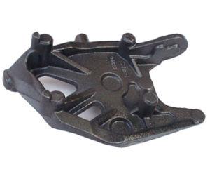 OEM Custom Grey Iron/Ductile Iron Casting pictures & photos