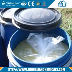 Sodium Lauryl Ether Sulphate SLES 70% for Detergent pictures & photos