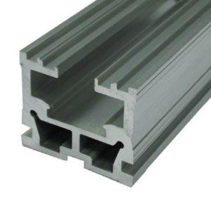 Extruded Aluminum/Aluminium Profile for Curtain Wall pictures & photos
