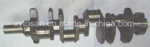 Crankshaft for Ford 330 V12 V8 V4 V6 J6 330 (OEM 8133008) pictures & photos