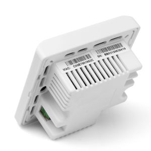 Wireless Access Point 300Mbps in-Wall Ap pictures & photos