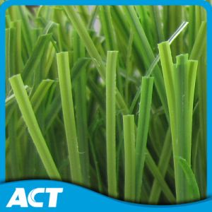 Professional Astroturf, Soccer Synthetic Turf for Outdoor and Indoor Mds60 pictures & photos
