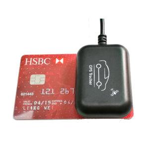 SIM Card GPS Car Alarm with Waterproof Easier Hidden Mt05-Ez pictures & photos