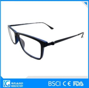 Fashionable Italian Design Optics Reading Glasses pictures & photos