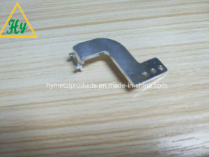 China Manufacturer OEM High Precision SUS201/301/304/302/ Sheet Metal/Bending Parts pictures & photos