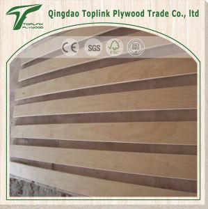 R4000 Bed Slats for Adjustable Bedroom Furniture Usage pictures & photos
