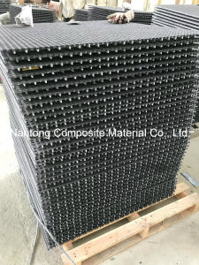 Mini Mesh Grating, FRP, for Platforms, Walkways, Flooring & Covers pictures & photos