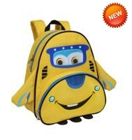 2017 Fashion Child School Bag Cute Kids Backpack Bag Ca-Kb06 pictures & photos