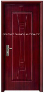 Chinese Steel Door Good Quality Door pictures & photos