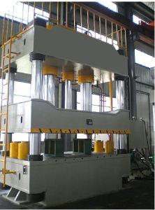 Y78 Hydraulic Machine pictures & photos