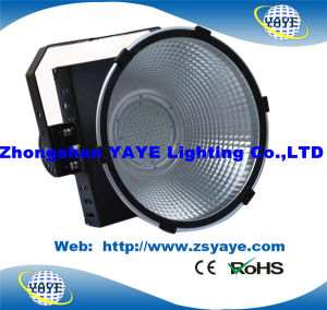 Yaye 18 Hot Sell SMD3030 Meanwell /Osram 120W LED High Bay Light/ 120W LED Industrial Light with 3/5 Years Warranty pictures & photos