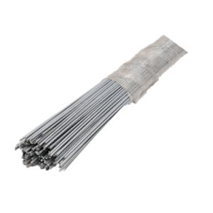 China Manufacturer Supplier Galvanized Straight Cut Wire for Binding pictures & photos