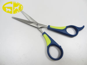 Stainless Steel Pet Dog Nail Scissors Pet Nail Clipper pictures & photos