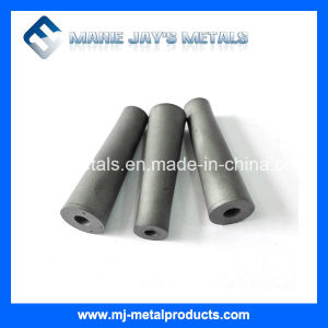 Perfect Quality Boron Carbide Nozzles pictures & photos