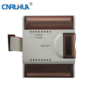 Lm3311 High Quality Modbus PLC pictures & photos