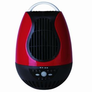 QQ Students Fan FT-13-13bd Red pictures & photos